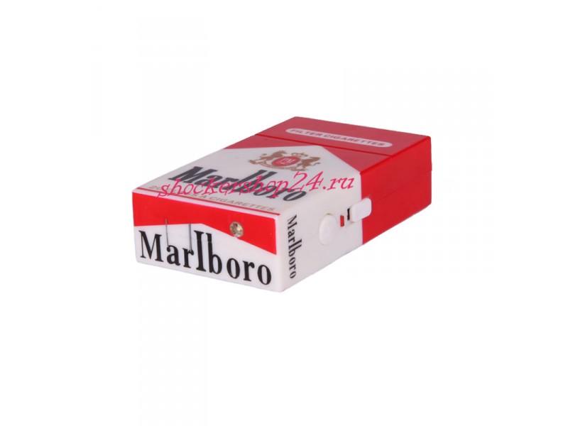Купить сигарет пачка купить сигареты дакота в воронеже